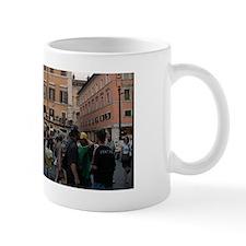 streetvendorsmug Mugs