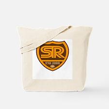 Soul Rebel 1 Tote Bag