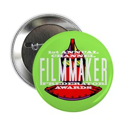 Channel Frederator Awards Button (100 pack)