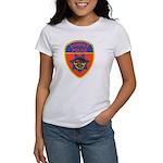 Downey Police Women's T-Shirt
