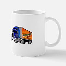 Breaker Mug