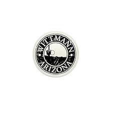 Wittmann, AZ Mini Button