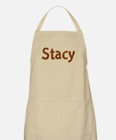 Stacy Fall Leaves Apron