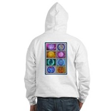 THE PLANETS Hoodie