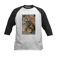 Cute Kids jaguar Tee