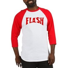 flash gordon Baseball Jersey