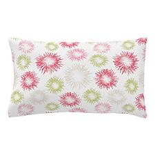 Pastel Pattern Pillow Case