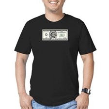 $MILLION DOLLAR CLUB T-Shirt