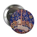 "UNICORN IN CAPTIVITY 2.25"" Button (100 pack)"