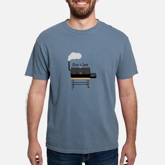 Slow & Low T-Shirt