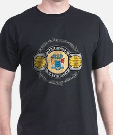 New Jersey Water Polo T-Shirt