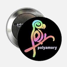 poly ... Button