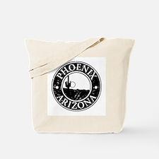 Phoenix, AZ Tote Bag