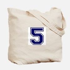 Scaper U Athletics Tote Bag