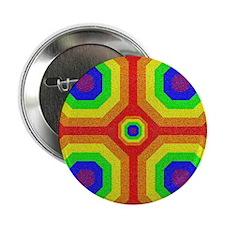 Rainbow Tiles & More #2 - Button