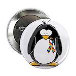 Autism Penguin 2.25