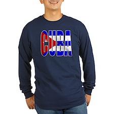 Cuba T