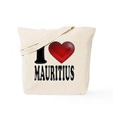 Mauritius Bags & Totes
