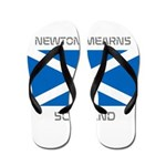 Newton Mearns Scotland Flip Flops