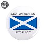 Newton Mearns Scotland 3.5