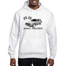 Funny Pacers Hoodie