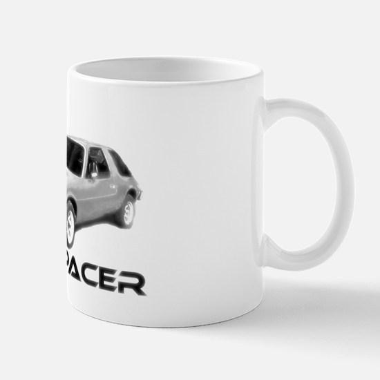 AMCPacer Mugs