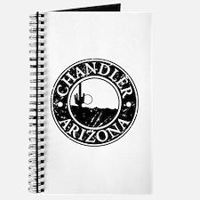 Chandler, AZ Journal