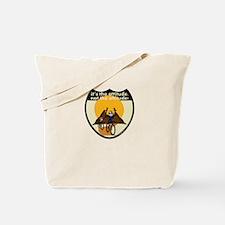 Attitude Everyday Endurance Tote Bag