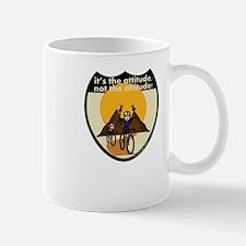 Attitude Everyday Endurance Mug