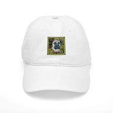 Bullmastiff Cap