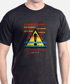 The American Empire T-Shirt