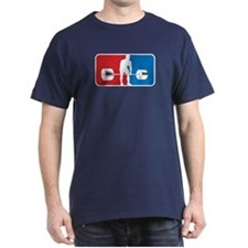 VINTAGE DEADLIFT T-Shirt