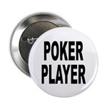 Poker Player 2.25