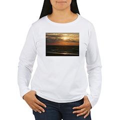 sunset2 T-Shirt