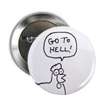 """Go To Hell"" Button"