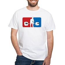 DEADLIFT LOGO Shirt