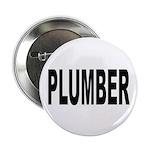 Plumber Button