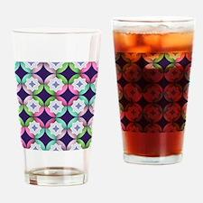 ROYAL Drinking Glass