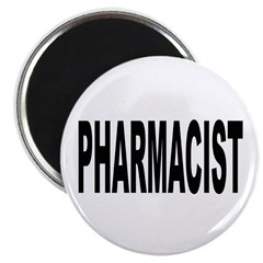 Pharmacist 2.25
