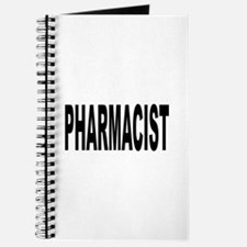 Pharmacist Journal