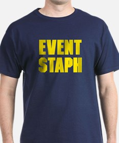 Event Staph T-Shirt