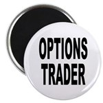 Options Trader 2.25