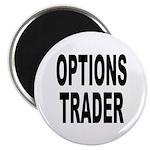 Options Trader Magnet