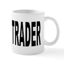 Options Trader Mug