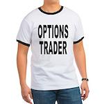 Options Trader Ringer T