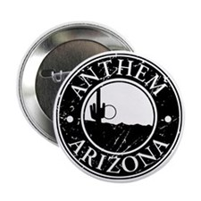 Anthem, AZ Button
