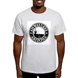 Ahwatukee arizona Mens Light T-shirts