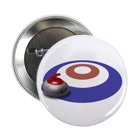 CURLING Button (100 pack)