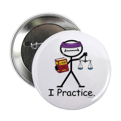 Attorney Practice Button