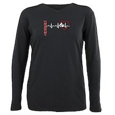 Funny Minor league T-Shirt